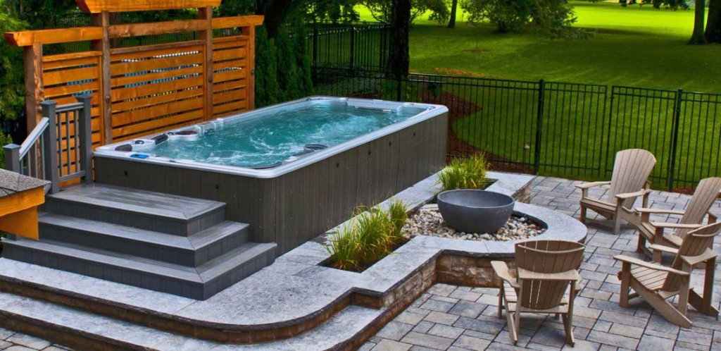 jets spas with categories p hot led en near and depot the home outdoors recreation person tubs me lighting playsets spa toronto coloured mood sales saunas tub pools canada