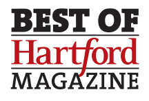 Best of Hartford